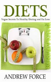 buy tlc diet special diet low cholesterol diets other diets