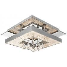 Ceiling Chandelier Lights Online Lighting Store Buy Lighting Fixtures Chandeliers