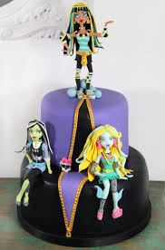 Halloween Monsters Pictures by 132 Best Monster Hight Images On Pinterest Monster High Party