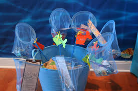 the sea party ideas the sea theme party ideas just a
