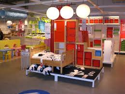 Ikea Kids Furniture by Ikea Furniture Store Interiors Design