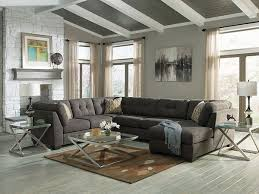 Movie Pit Sofa by Biggest Selection In Living Room Furniture Check Out Our Low