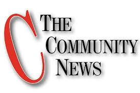 the community news u2013 local news from the heart of aledo texas
