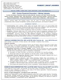 Sample Cfo Resumes by Best Resume Format Cfo Executive Classic Format Resume Template