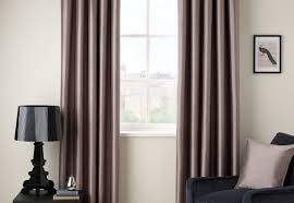 Sears Custom Window Treatments by Custom Curtains And Drapes Custom Window Treatments U0026 Custom