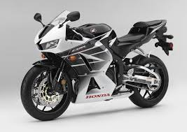 honda cbr 600 price 2016 honda cbr600rr review specs pictures videos honda pro kevin