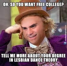 Republican Memes - ben shapiro memes on twitter lesbiandancetheory benshapiro