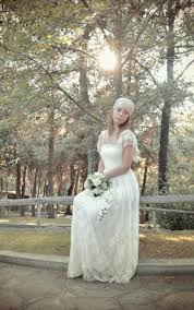 bohemian wedding dress for women boho bridals dresses on sale