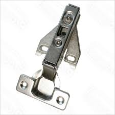 probrico 20 pair face frame kitchen cabinet hinges iron chhs09ga