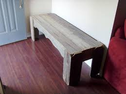 small entryway benches 126 amazing design on small entryway bench
