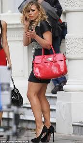 Icon Billie Piper As Belle De Jour Wearitforever 895 Best Billie Piper Images On Pinterest Billie Piper Rose