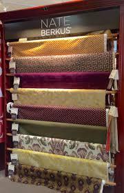 Discount Upholstery Fabric Stores Near Me Guides U0026 Ideas Blue Upholstery Fabric Calicocorners Com Fabrics