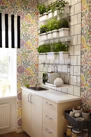 Plante Artificielle Exterieur Ikea by 126 Best Cuisines Images On Pinterest Ikea Spring And Storage