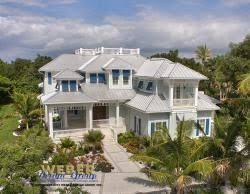 Old Key West Floor Plan 50 Best Olde Florida Style Home Plans Images On Pinterest