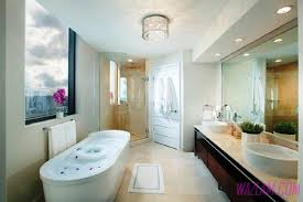 bathroom light led bathroom wall lights long vanity light light