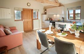 350 uk luxury holiday cottages ideal for walking and hiking