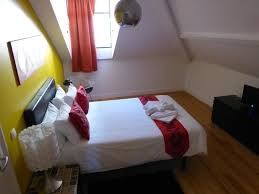d o chambre b chambre communicante photo de casa do bairro by shiadu