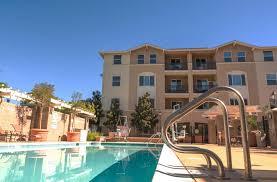 senior appartments senior apartments in livermore ca heritage estates senior