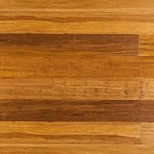 Pergo 12mm Laminate Flooring Floors Have A Great Flooring With Lowes Pergo Flooring U2014 Pwahec
