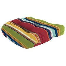 rocking chair cushions nursery wayfair