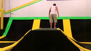 trampoline invitations trampoline invitations enimex us