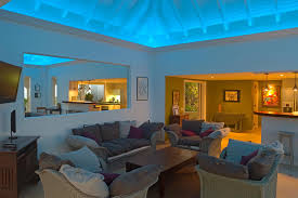 Lights For Living Room Lighting Ideas Romantic Bedroom Mood Design Idea Smart With For