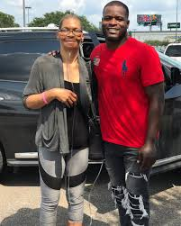 christine michael with short hair christine michael cmike33 twitter