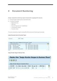sap document types table invoice types in sap sap invoice condition type table dinara me