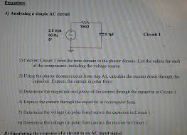 electrical engineering archive november 21 2016 chegg com