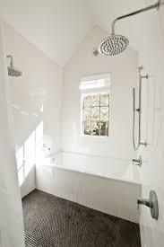 shared bath shower wet room home pinterest wet rooms bath