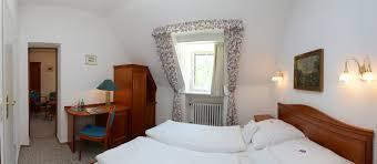 Details Of Hotel Rooms Churfuerstliche Waldschaenke Moritzburg - Hotel rooms for large families