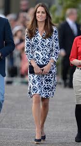 kate middleton 292 diane von furstenberg wrap dress get her sell