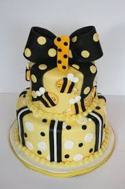 83 best bumble bee birthday for lauryn images on pinterest bee