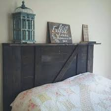 Carved Wood Headboard Black Wood Headboard Black Pallet Wood Headboard Black Carved Wood