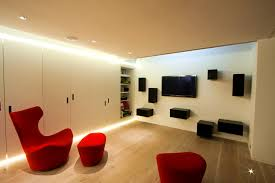 bose wireless home theater speakers decoration foxy home theater ceiling speaker installation before