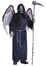 group halloween costume ideas for work halloween costume ideas
