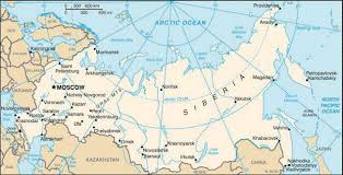 map quiz russia and the republics russia