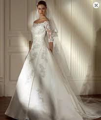 used wedding dresses used wedding dress stores 3145