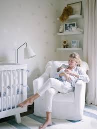 South Carolina travel baby bed images Best 25 boys nursery wallpaper ideas nursery jpg