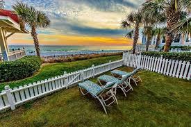 Beach House Miramar Beach Fl - miramar beach beach house vacation rentals beachhouse com