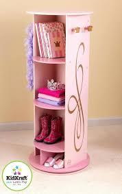 Kidkraft Racecar Bookcase Bookcase Kidkraft Princess Bookshelf Kidkraft Princess Bookcase