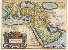 What Problems Faced The Ottoman Empire In The 1800s Eliminating The Competition Selim I A Grim Conqueror Who Vastly