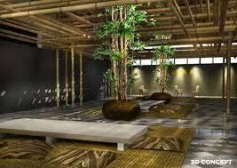 Best JAPANESE RESTAURANT DESIGN Images On Pinterest Japanese - Japanese restaurant interior design ideas
