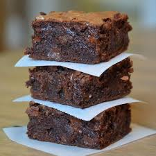 quick and easy brownies recipe all recipes uk