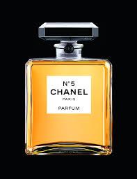 chanel perfume black friday chanel no 5 la chanelphile