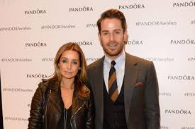 Flipping Vegas Fake by Louise Redknapp Drops The Agent She Shared With Estranged Husband