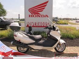 page 240736 new u0026 used motorbikes u0026 scooters 2007 suzuki burgman