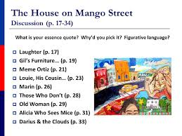 The House On Mango Street Meme Ortiz - today unit 6 vocab workbook quiz begin reading when