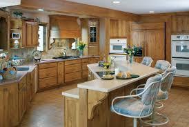 cool small kitchens cool kitchens modern kitchen design u2013 dtmba