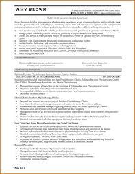 cover letter orthodontist resume resume orthodontist assistant